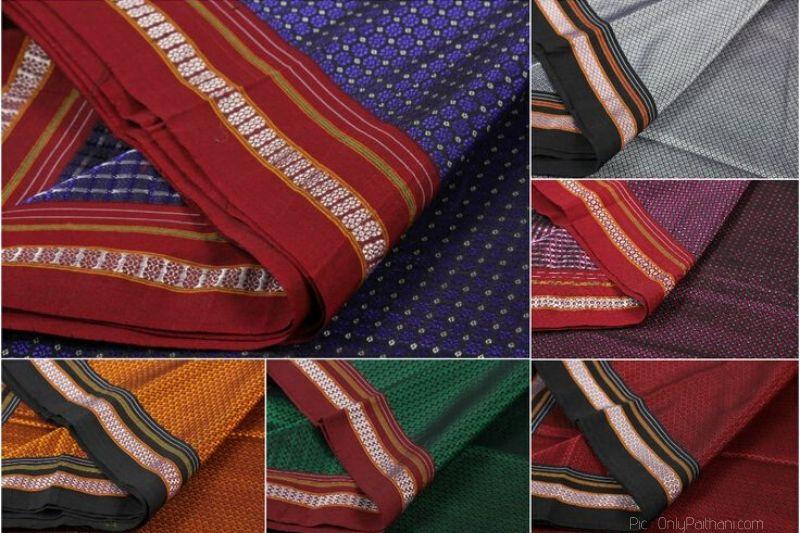 Diversity in Fabric - Khunn