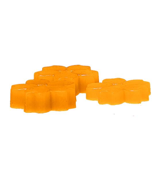 Set of 3, Glycerine Soap