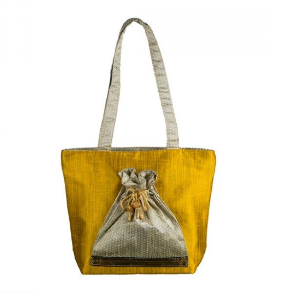 Batwa Bag